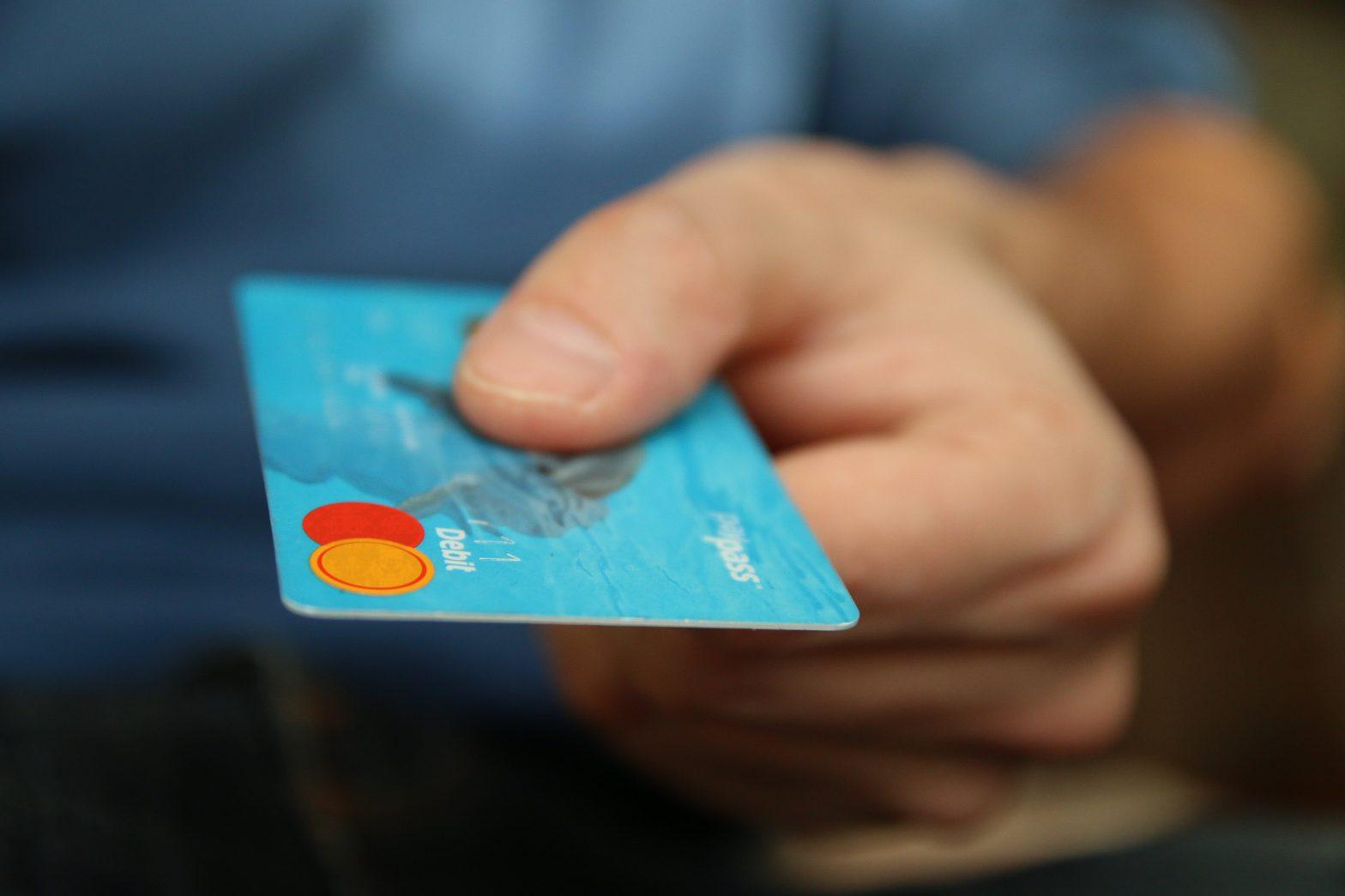 Snel van je schulden afkomen