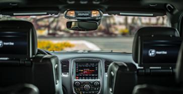 Waarom iedereen in een elektrische auto zou moeten rijden